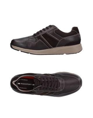 Rockport 11509147LI Sneakers (bruin)