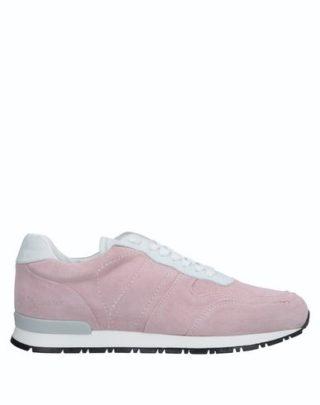 Grenson 11509156BX Sneakers (roze)