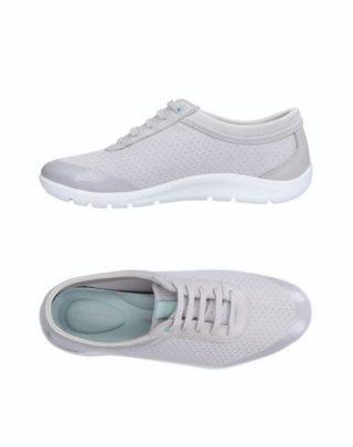 Rockport 11509301IK Sneakers (grijs)
