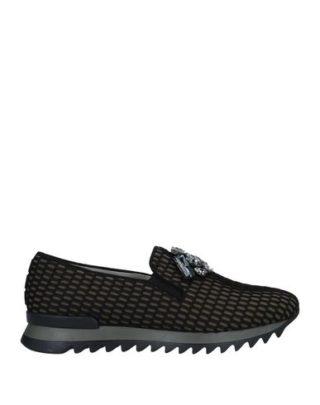181 by alberto gozzi 11511217LL Sneakers (groen)