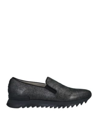 181 by alberto gozzi 11511220SE Sneakers (zilver/grijs)