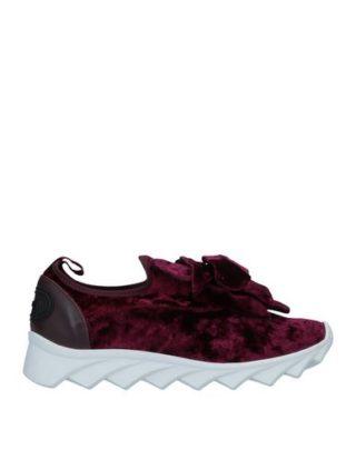 Ras 11511475OE Sneakers (Overige kleuren)