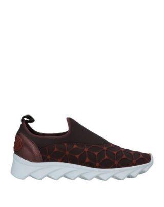 Ras 11511545CE Sneakers (Overige kleuren)