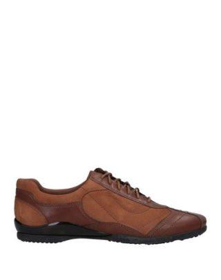 Rockport 11511633TV Sneakers (bruin)