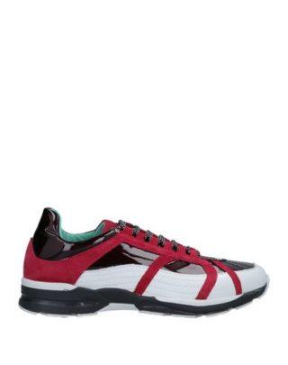 Heimstone 11511640CQ Sneakers (Overige kleuren)