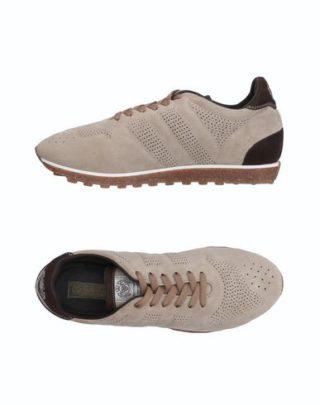 Alberto fasciani 11513528LS Sneakers (beige)