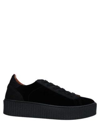 Happiness 11514393SK Sneakers (zwart)
