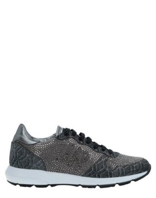 John richmond 11515621VV Sneakers (creme)