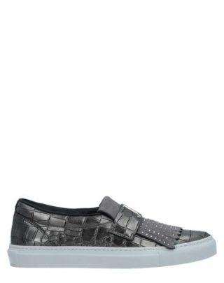 John richmond 11515636BF Sneakers (Overige kleuren)
