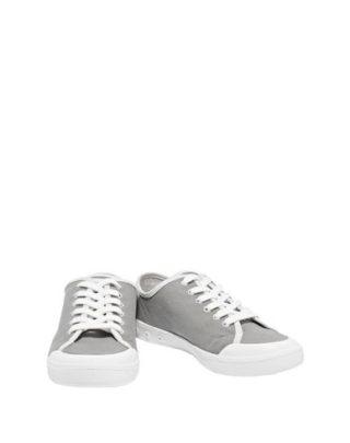 Rag & bone 11515796NU Sneakers (grijs)