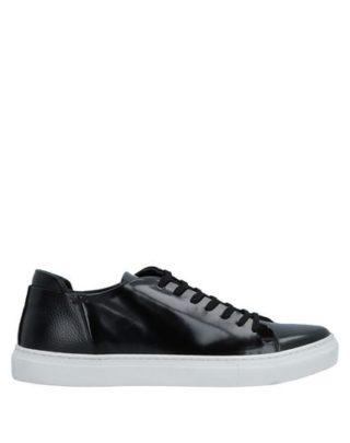 Primo emporio 11516374DH Sneakers (zwart)
