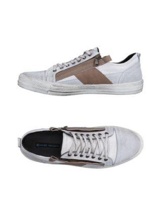 Primo emporio 11516379AF Sneakers (grijs)