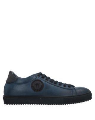 Primo emporio 11516402RB Sneakers (blauw)