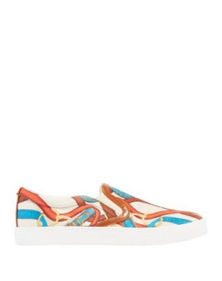 Sam edelman 11517687NA Sneakers (blauw)