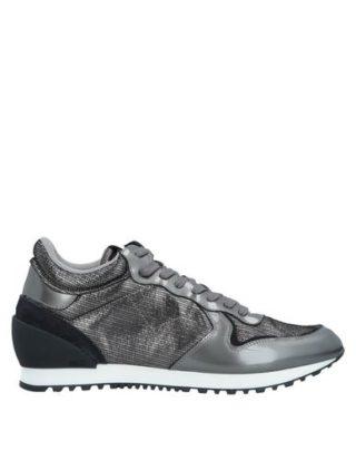 Sax 11517830IQ Sneakers (Overige kleuren)