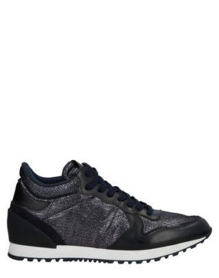 Sax 11518190AB Sneakers (blauw)