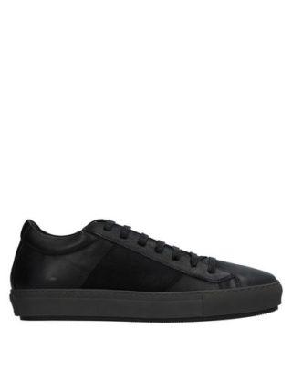 Rep★ko 11519331JG Sneakers (zwart)