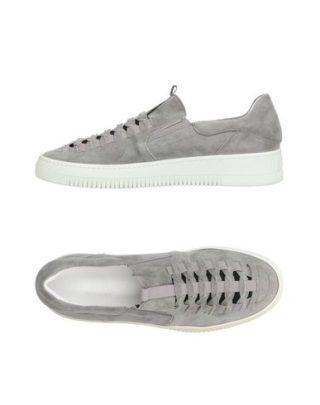 Gordon 11519855MB Sneakers (Overige kleuren)