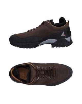 Roa 11520923EO Sneakers (bruin)