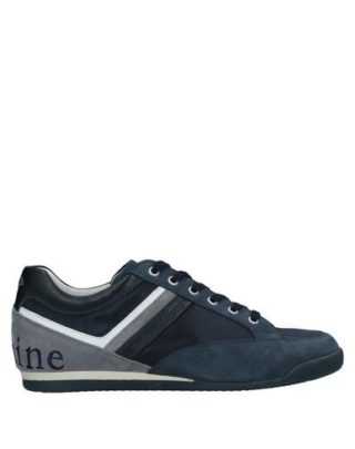 Harmont&blaine 11521441CH Sneakers (blauw)