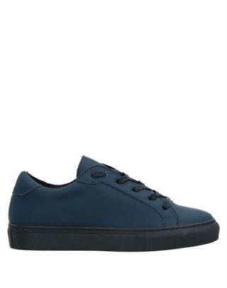 Centoquattro 11521474OE Sneakers (blauw)