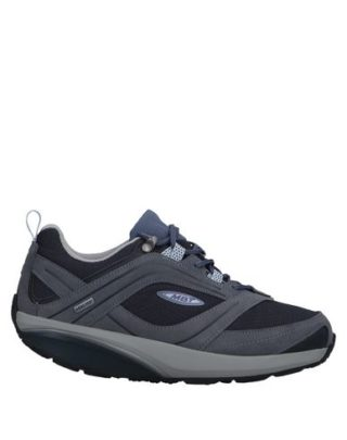 Mbt 11522158XM Sneakers (blauw)