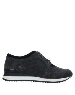 67 sixtyseven 11523114MI Sneakers (zwart)