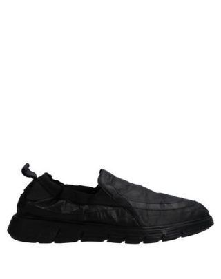A+ 11523381AI Sneakers (zwart)