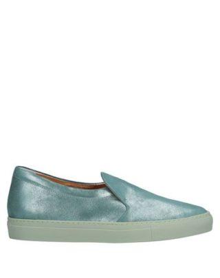 Rodo 11527574ED Sneakers (Overige kleuren)