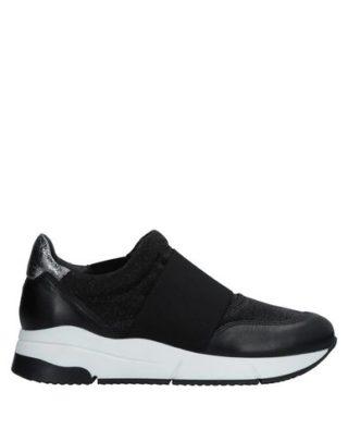 Janet sport 11527706EA Sneakers (zilver/grijs)