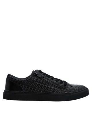 Religion 11529387RB Sneakers (zwart)