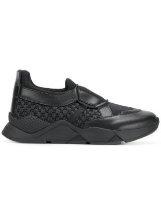 Clergerie Salvy sneakers (zwart)
