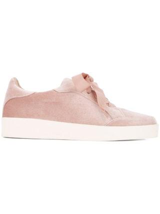 Senso Austin sneakers (roze/paars)