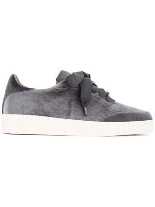 Senso Austin sneakers (grijs)