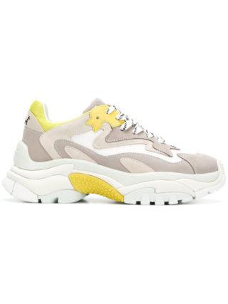 Ash chunky sneakers (grijs)