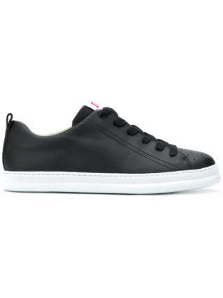 Camper Runner Four sneakers (zwart)