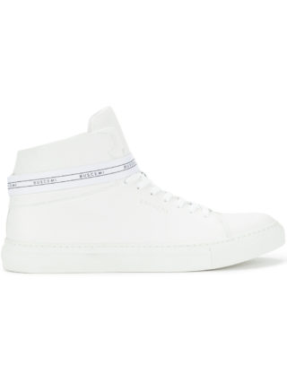 Buscemi 100mm Sport sneakers (wit)