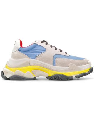 Balenciaga Triple S sneakers - Multicolour