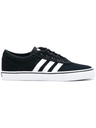 Adidas Adi-Ease sneakers - Black