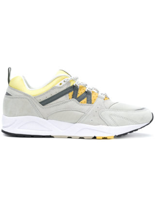 Karhu Fusion 2.0 Laulujoutsen Pack sneakers - Grey