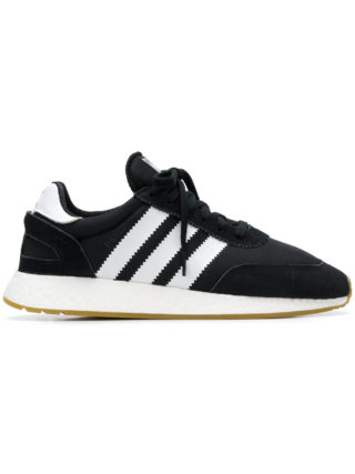 Adidas Iniki sneakers - Black