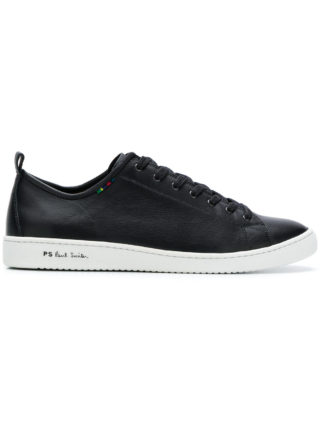 Ps By Paul Smith classic low-top sneakers (blauw)