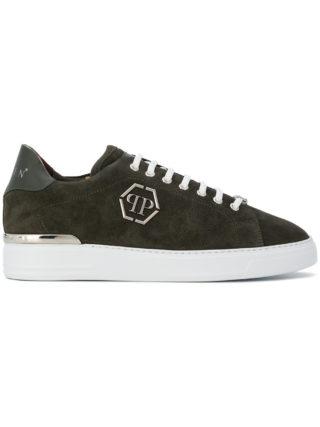 Plein Sneakers Sale Philipp Sneakers Plein Plein Philipp Philipp Sale Sneakers w0qAT