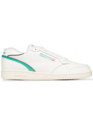 Reebok ACT 300 sneaker - White