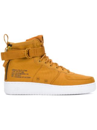 Nike 917753700 - Brown