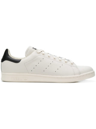 Adidas Adidas Originals Stan Smith sneakers - White