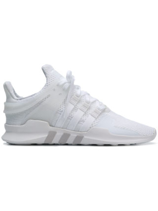 Adidas Adidas Originals EQT Support ADV sneakers - White