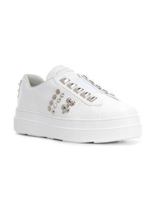 Prada Prada Sale Sneakers Sneakers T1qwS6qf