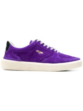 Golden Goose Deluxe Brand Tenthstar sneakers - Pink & Purple
