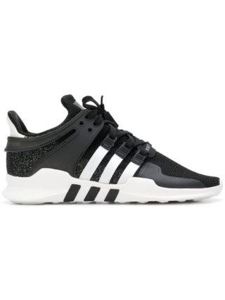 Adidas Adidas Originals EQT Support ADV sneakers - Black